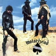 Motorhead Ace Of Spades - Click for Details